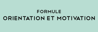 orientation-motivation